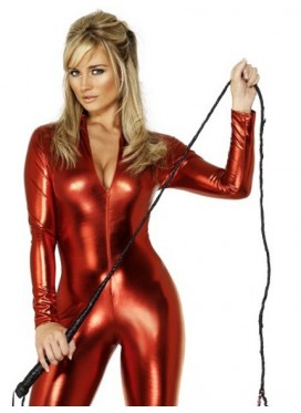costume-mistress-red