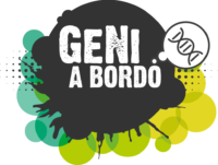 logo-geni-a-bordo-no-data