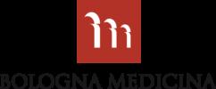 bologna-medicina-logo