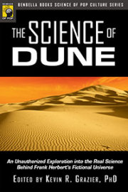 the-science-of-dune