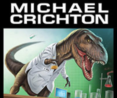 the-science-of-michael-crichton