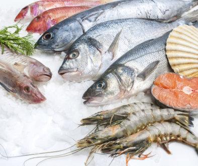 20160525145346-pesce_fresco