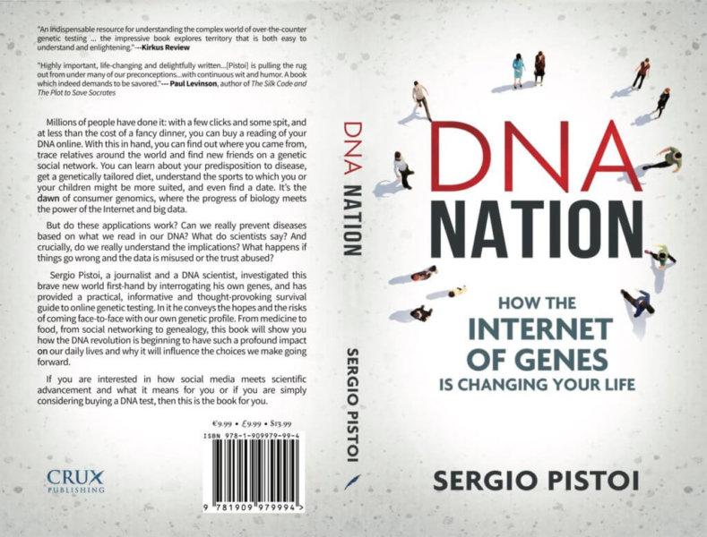 DNA-LAST-01-22-20